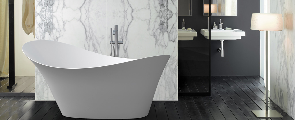 bathroom supplies.  Bathroom Supplies At CCT Bathrooms Showers And Accessory Product Showroom In North Down