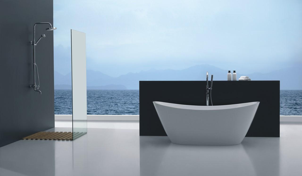 Baths | CCT Bathrooms